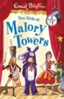 New Girls at Malory Towers - eBook