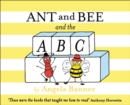 Ant and Bee and the ABC - eBook
