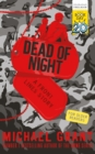 Dead of Night : A World Book Day title pack - Book