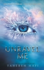Unravel Me - eBook