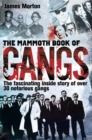 The Mammoth Book of Gangs - Book