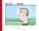 Quiet the Mind - Book
