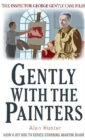 Gently With the Painters - Book