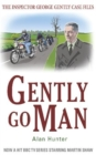 Gently Go Man - Book