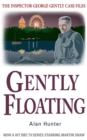Gently Floating - Book