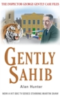 Gently Sahib - eBook
