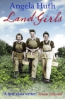 Land Girls - Book