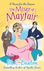 The Miser of Mayfair - Book