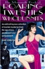 The Mammoth Book of Roaring Twenties Whodunnits - eBook