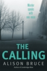 The Calling : Book 2 of the Darkness Rising Series - Book
