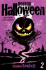 Horror at Halloween, Part Two, Eleanor - eBook