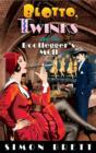 Blotto, Twinks and the Bootlegger's Moll - eBook
