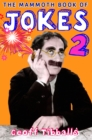 The Mammoth Book of Jokes 2 - Book