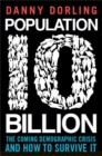 Population 10 Billion - Book