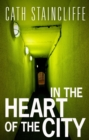 In The Heart of The City - eBook