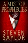 A Mist of Prophecies - eBook