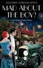 Mad About the Boy? - eBook