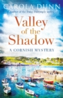 Valley of the Shadow - Book