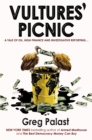 Vultures' Picnic - Book