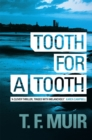 Tooth for a Tooth - Book