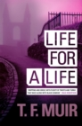 Life For A Life - Book