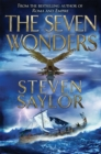 The Seven Wonders - Book