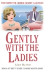 Gently with the Ladies - Book