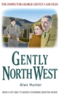 Gently North-West - Book