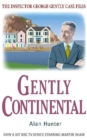 Gently Continental - Book