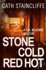 Stone Cold Red Hot : Sal Kilkenny #4 - eBook