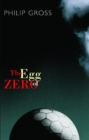 The Egg of Zero - eBook