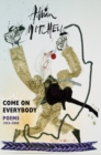 Come On Everybody : Poems 1953-2008 - eBook