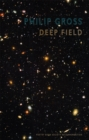 Deep Field - eBook