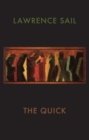 The Quick - eBook
