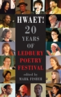 Hwaet! : 20 Years of Ledbury Poetry Festival - eBook