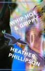 Whip-Hot & Grippy - Book