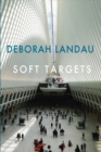 Soft Targets - Book