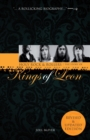 Holy Rock 'n' Rollers: The Story of the Kings of Leon - Book