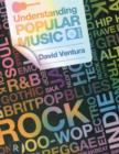 Understanding Popular Music - Book