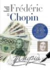 New Illustrated Lives of Great Composers: Chopin - Book