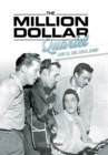 The Million Dollar Quartet - Book