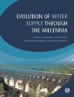 Evolution of Water Supply Through the Millennia - eBook