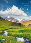 Hydrology : Principles and Processes - eBook