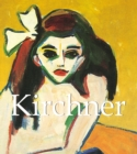 Kirchner : Mega Square - eBook