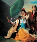Goya : Perfect Square - eBook