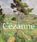 Cezanne : Mega Square - eBook