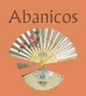 Abanicos : Mega Square - eBook