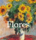Flores : Mega Square - eBook