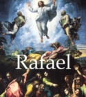 Rafael : Mega Square - eBook