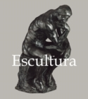 Escultura : Mega Square - eBook
